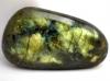 Лабрадор минерал полированный